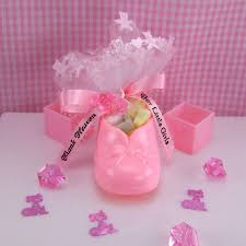 baby girl shower favors baby shower favor for girl shower baby shower diy
