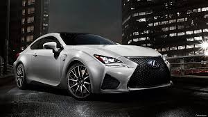 lexus of kendall reviews lexus west kendall lexuswestkendal twitter