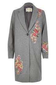 women s coats to wear at night 17 fancy evening coats that make