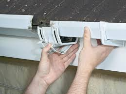 How Do I Replace A Kitchen Faucet How To Repair Leaky Gutters And Downspouts How Tos Diy