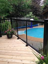 Free Online Deck Design Home Depot Best 20 Deck Railings Ideas On Pinterest U2014no Signup Required