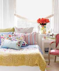23 decorating tricks for your bedroom real simple