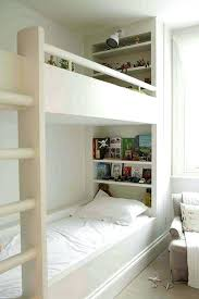 Bunk Bed Headboard Bunk Bed With Shelf Headboard Fresh And Functional Bunk Loft Bed