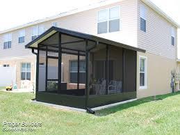 outdoor screen room ideas patio screen room ideas hotcanadianpharmacy us
