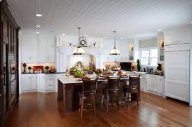 Black Appliances Kitchen Design Oak Cabinets With Black Appliances Kitchen Color Ideas With Oak