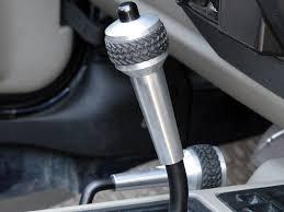 jeep shift knob interior road dr jp 181112 bk road