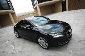 audi tt 3 2 supercharger audi tt quattro turbocharged by ramspeed australia ramspeed
