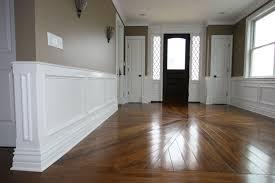 Half Wood Wall by Interior Half Wall Designs Beautiful Half Wall Kitchen Designs Of