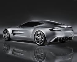 aston martin sports car wallpaper aston martin one 77 supercar aston martin limited