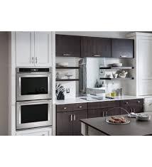 30 Downdraft Electric Cooktop 30 Kitchenaid Downdraft Electric Cooktop With 4 Elements Kecd807xss