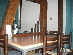 chambre a louer colmar location gîte appartement à colmar iha 77316