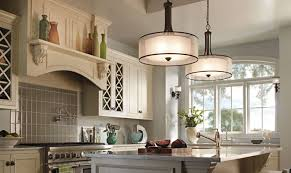 Pendant Lighting Kitchen Island Spacing Pendant Lights Over Kitchen Island Casanovainterior