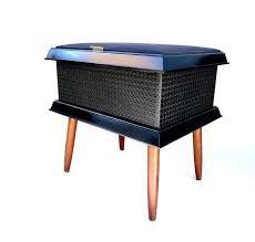 pinterest u0027teki 25 u0027den fazla en iyi storage footstool fikri
