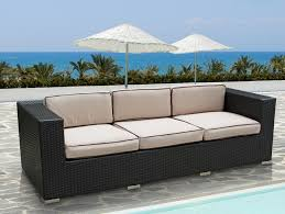 Replacement Outdoor Sofa Cushions Furniture Outdoor Couch Cushions Replacement Outdoor Couch