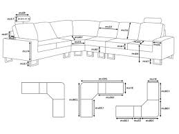 average couch depth average couch length plantsafemaintenance com
