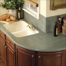 Average Cost For Laminate Countertops - kitchen average cost of granite countertops black galaxy granite