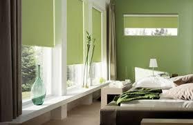 wandfarbe grn schlafzimmer gemütliche innenarchitektur gemütliches zuhause schlafzimmer