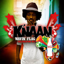 Wave In Flag Lyrics Top 10 World Cup Songs 2010 Playlist