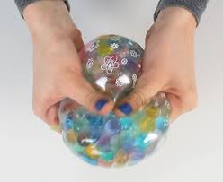 anti stress balls fun projects for kids and original family