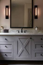 Bronze Bathroom Mirror January 2018 Northlight Co