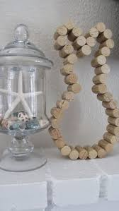 the 907 best images about cork crafts on pinterest