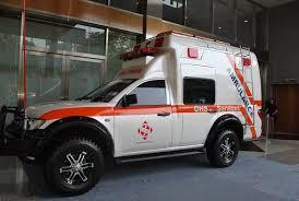 mitsubishi strada 2016 mobil ambulance unik menggunakan mitsubishi strada mobil murah