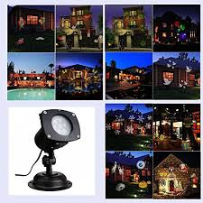 christmas light projector uk light projectors archives halloween is us 2 uk