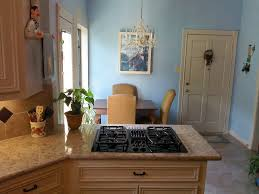 residential kitchen design do you need kitchen remodeling call longhorn maintenance