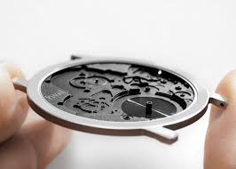 piaget altiplano professional watches sihh 2018 piaget altiplano ultimate concept
