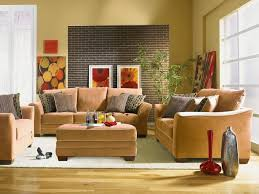 100 home decor stores brampton 745 best home images on