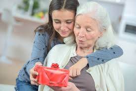 senior citizen gifts last minute gifts to buy for seniors for the holidays
