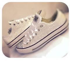 wedding shoes ideas 290 best wedding shoes ideas images on shoe flat