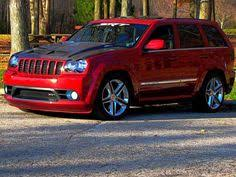 jeep srt8 for sale 2010 2013 jeep grand srt8 suv crossover used cars trucks