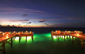 six senses laamu luxury hotels travelplusstyle