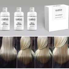 where can you buy olaplex hair treatment 100ml 3 professional oleplex olaplex hair treatment product same