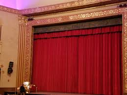 review shakespeare u0027s king lear at michigan theater u2013 art seen