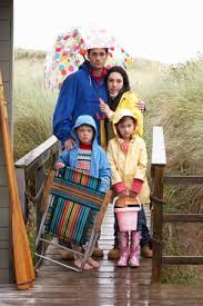 163 best outer banks family vacation ideas tips images on