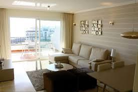malaga estates and luxury homes