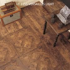 Laminate Flooring Classification Arte Floor Xpert Vinyl Flooring Expert Singapore