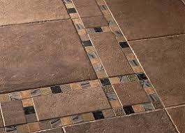 floor tile designs find the right daltile tile pattern for any room in the home