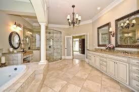 Master Suite Bathroom Ideas Stunning Luxury Master Bathrooms Ideas Pictures Liltigertoo