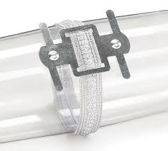 corsage bracelet wrist corsage band