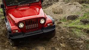 modified open thar mahindra thar owner zone suv owners zone