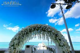 Personalized Wedding Planner Wedding Planner One Stop Solution Personalized Wedding Planning