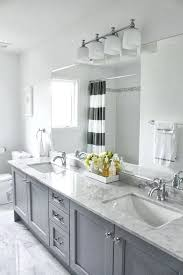 white vanity bathroom ideas gray white bathroom bathroom grey and white bathroom tile ideas