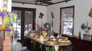 mardi gras table decorations mardi gras table decorations tedx designs the mysterious and