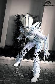 Bender Halloween Costume 40 Halloween Costumes Scare Living Daylights