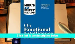 Audiobook Hbr S 10 Must by Audiobook Option B Facing Adversity Building Resilience And