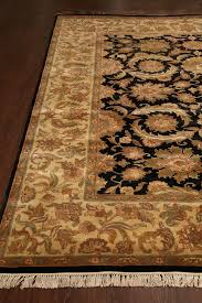 rug pads for area rugs flooring 8x10 rugs 8x10 rug pad cheap rugs 8x10