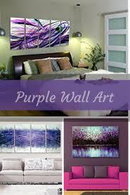 best 25 purple home decor ideas on pinterest glam bedroom